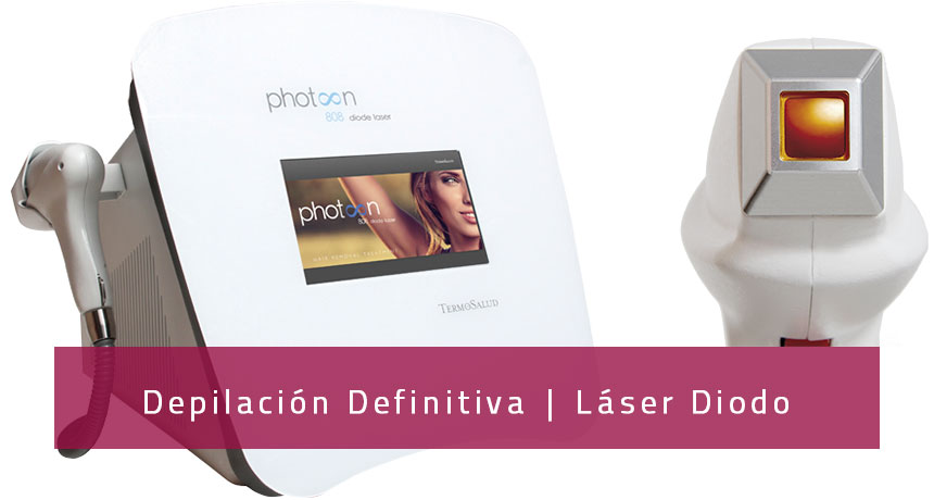 depilacion-laser-coslada