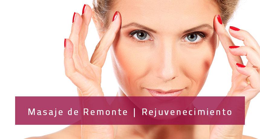 masaje-remonte-rejuvenecimiento-1