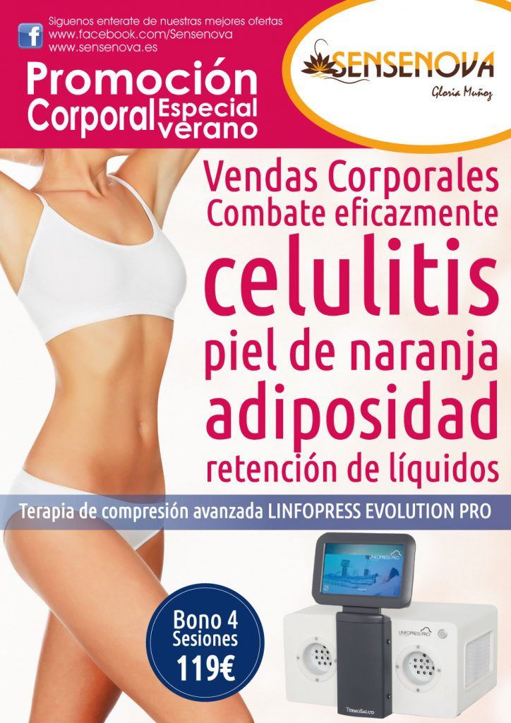 oferta-corporal-celulitis-coslada