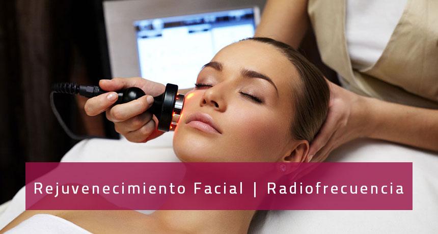 rejuvenecimiento-facial-radiofrecuencia-1