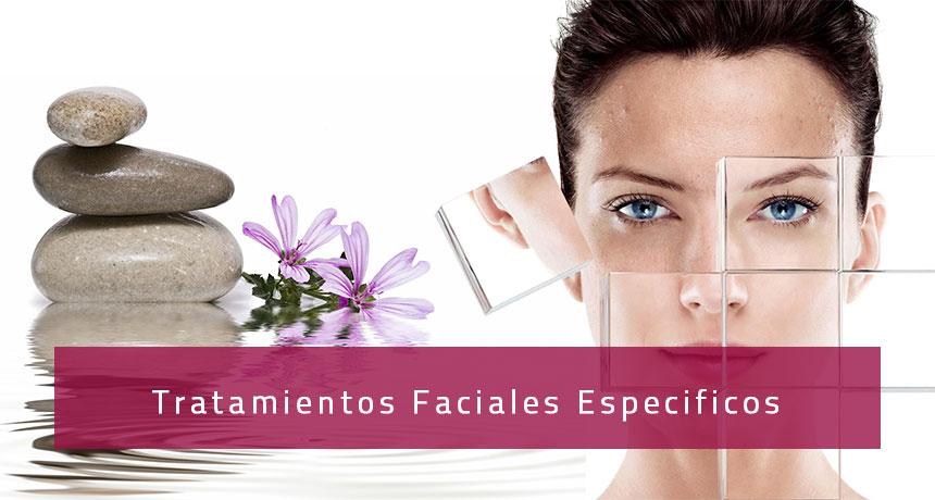tratamiento-facial-especifico