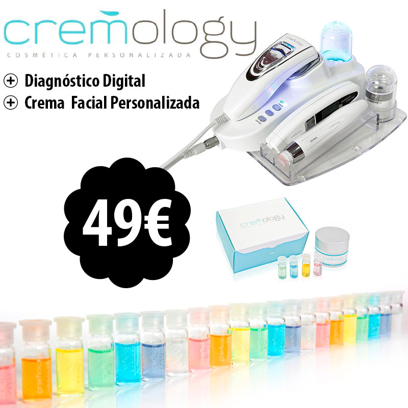 tratamiento-sensenova-diagnostico-gratuito-facial-cremology-49