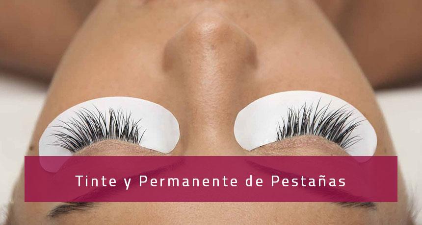 tratamiento-tinte-permanente-pestanas-1