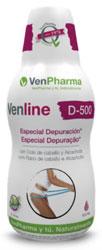 venline-d-500-depuracion